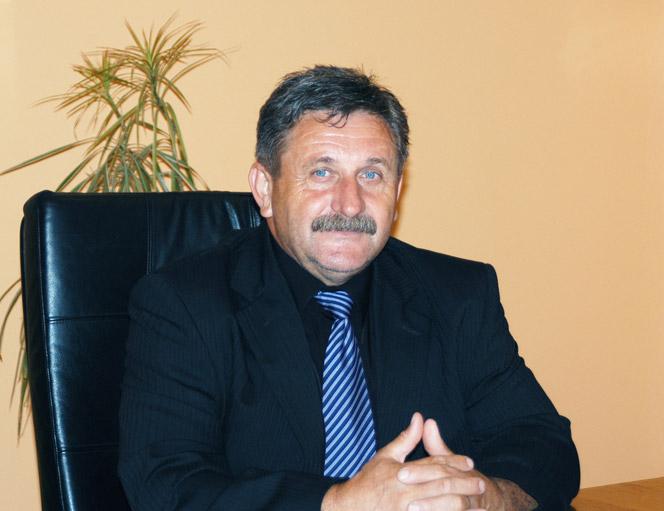 Zlatko Crnković - Franjo Tuđman Dr. Franjo Tuđman Biljezi Hrvatske Državnosti